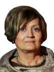 Branka Čuljak
