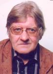 Vladimir Glad
