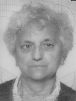 Katarina Horvat