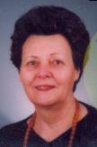 Ana Biglbauer