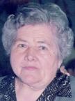 Elizabeta Hodanji