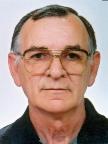 Ivan Balatinac