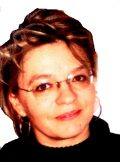Marjana Miočević