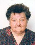 Milica Klipanović
