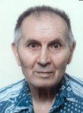 Ante Krstanović