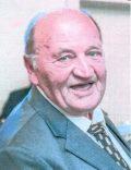 Andrija Šimić