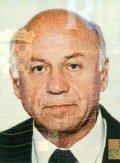 Dušan Gavrilović