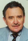 Zdenko Fišer