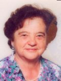 Zdenka  Mjesečević ,prof.