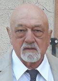 Nikola  Škarić