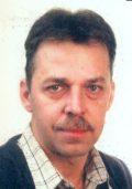 Borislav Vinković