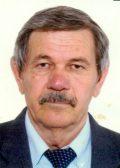 Ante Radoš