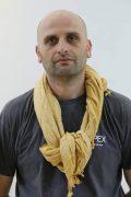 Goran Vekić
