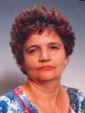 Eva Trenčir