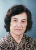Katarina Pavlović