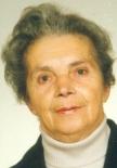 Amalia Sitler