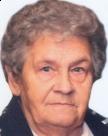 Ana Kovač