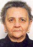 Ana Pupić