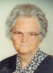 Katalin Papa