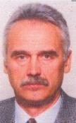 Željko Kržek