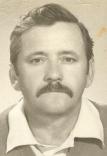 Ilija Čerkez