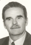 Jozo Kasum