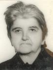 Marija Lenić