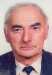 Stjepan Šoš