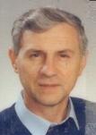 Franjo Jauernig