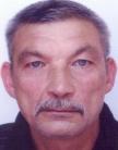 Ivan Bauman