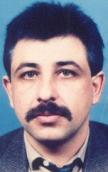 Petar Đurić