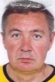 Stanislav Bojanić