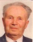 Đerđ Kočiš