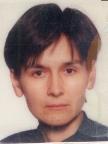 Renata Majdiš