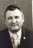 Robert Noskov