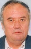 Borislav Bašić