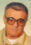 Franjo Gereš