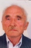 Radoslav Mužar – Radek