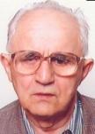 Vinko Lutrov