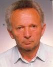 Branko Popović
