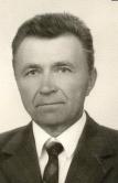 Stjepan Ćernava