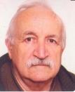 Svetozar Lalić