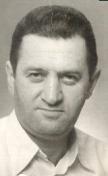 Božidar Brajković