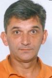 Damir Vuković