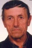 Jozo Gagulić