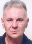 Krunoslav Peranović – Baltazar