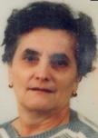 Mara Japunčić