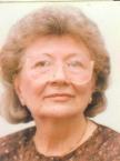 Matilda Trajanović rođ. Godar