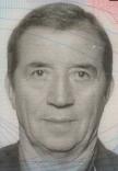 Milan Mihaljević