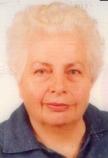 Milica Periškić